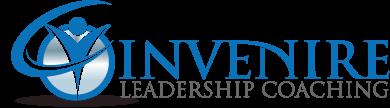 Invenire Leadership