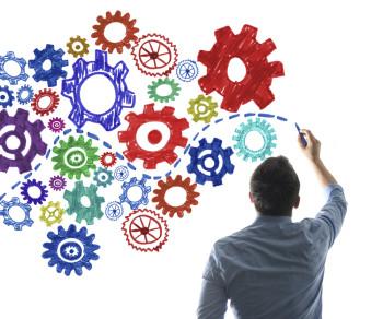 Invenire Leadership Coaching